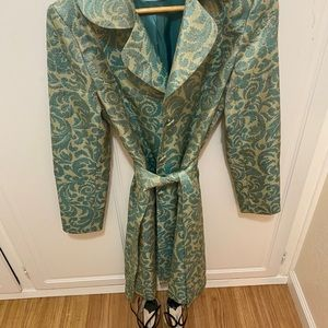 Guess by Marciano jacket.